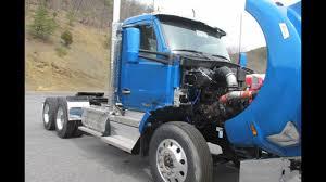 kenworth parts by vin number 2018 kenworth t880 a7714 0 u2013 truck enterprises inc