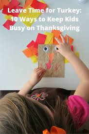 good thanksgiving stories 1000 images about thanksgiving on pinterest leftover turkey