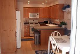 Home Depot Kitchen Cabinets Sale Charming Figure Munggah Enthrall Mabur Commendable Yoben Unusual