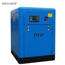 100 cfm air compressor 100 cfm air compressor suppliers and