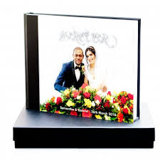 Wedding Albums Online Buy Luxury Wedding Albums Online From Our Shop Design U0026 Print