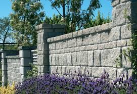 gallery featuring garden wall ideas for designing your home