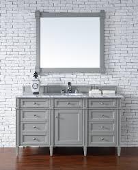 James Martin Bathroom Vanity by Brittany 60