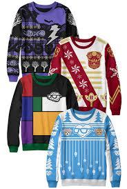 sanders sides sweater bundle sanders official