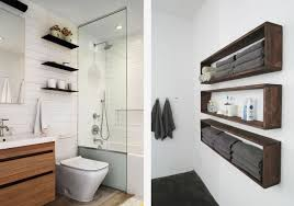 bathroom updates ideas bathroom new easy bathroom updates home design awesome