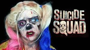 zombie cinderella tutorial et télécharger zombie harley quinn suicide squad makeup tutorial en
