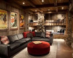 Лучшие изображения  на доске Cool Family Room на Pinterest - Cool family rooms