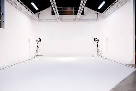 Photo Studio The Blue Studios Rehearsal Recording Photo Studios In East