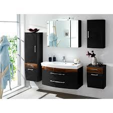 badezimmer m bel g nstig badmöbel günstig bad küche dielenmöbel top preise bad24 org
