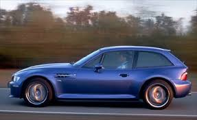 bmw m hatchback 2000 bmw m coupe pictures history value research