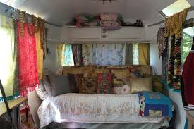 Livingroom Candidate Full Time Airstream Living Archives U2013 A Small Life