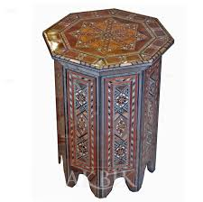 unique moroccan style tables 43 about remodel house decorating
