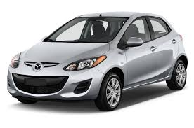 mazda car ratings 2012 mazda mazda2 reviews and rating motor trend