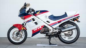 honda interceptor 1986 honda interceptor vfr f227 las vegas motorcycle 2017