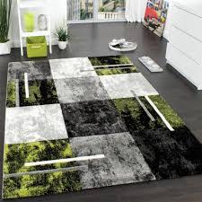 Wohnzimmer Deko Luxus Uncategorized Kühles Raumbeleuchtung Luxus Wohnzimmer Modern