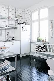 brilliant kitchen floor paint ideas paint ideas for wood floor
