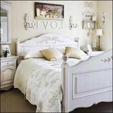 french bedroom decorating ideas pictures pic of aeecccd french