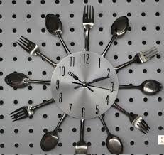 online get cheap original wall clocks aliexpress com alibaba group