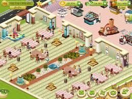jeux restaurant cuisine chef jeu de cuisine et de restaurant applications android