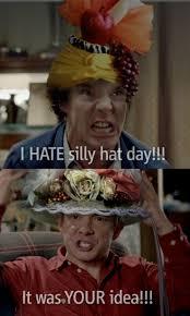 Funny Sherlock Memes - funny sherlock