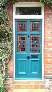 front doors light blue front door paint 30 beautiful farmhouse