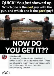 Good Guy Meme - 25 best memes about the good guy the good guy memes