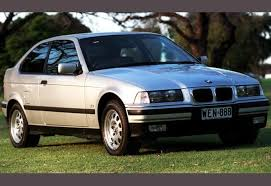 bmw e36 3 series used bmw 316i review 1995 1999 carsguide