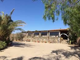 guesthouse country home la manigua ojos de garza spain booking com