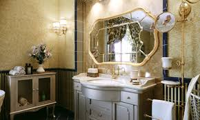 bathroom interiors ideas luxury bathroom designs ideas and photos accessories tiles