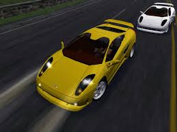 ital design m bel need for speed high stakes italdesign calã v2 nfscars