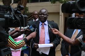 Radio Miraya Juba News News And Updates U2013 Page 2 U2013 Un In South Sudan