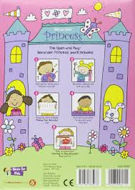 open and play recorder princess pack recorder packs amazon co
