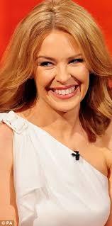 makemeheal com celebrity plastic surgery news gossip