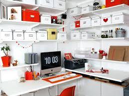 creative office space ideas u2013 ombitec com