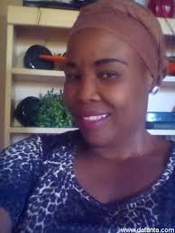 Seeking Pretoria I Am 35yrs Black With No Looking For A White