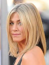 Bob Frisuren Aniston by Aniston Haare Http Stylehaare Info 278