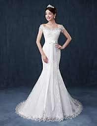 trumpet wedding dresses cheap trumpet mermaid wedding dresses online trumpet mermaid
