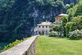 for wedding ceremony villa pliniana a large luxury lake como wedding venue in