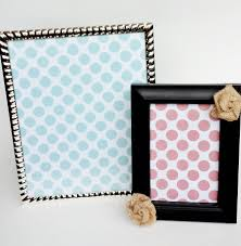 decorative dry erase boards for home diy dry erase frames using a picture frame
