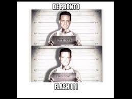 Memes Luis Miguel - luis miguel y los crueles memes de facebook que se burlan de su