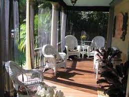 Mosquito Curtains For Porch Porch Enclosures Ten Great Ideas To Consider