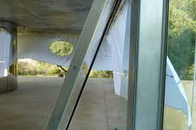 Petra Blaisse Curtains Inside Outside Petra Blaisse U003e Designs Selection Hic Arquitectura