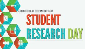 student research school of information studies