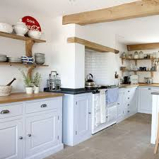 country kitchen diner ideas best country kitchen storages ideas for home garden bedroom