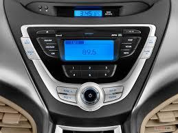 2013 hyundai elantra coupe gls 2013 hyundai elantra prices reviews and pictures u s
