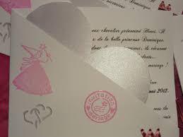 faire part mariage fait faire part mariage fait modèle de lettre