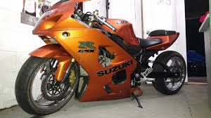 suzuki gsx r 750 for sale used motorcycles on buysellsearch