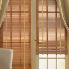 Where Can I Buy Bamboo Blinds 10 Things You Must Know When Buying Blinds For Doors The