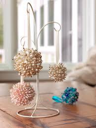 beautiful diy ornaments designcreative me
