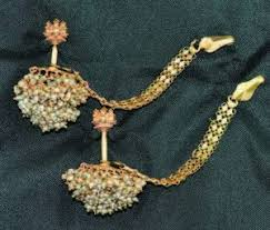 bugadi earrings image result for bugadi earrings all hind 2 indian